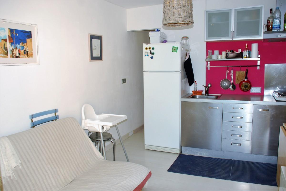 Costa brava apartamento calella de palafrugell venta - Apartamento calella de palafrugell ...